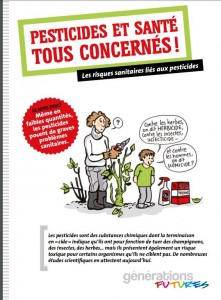 pesticides_et_sante