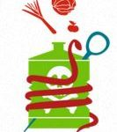 logo_amlp