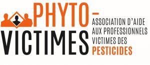 logo_phyto_victimes